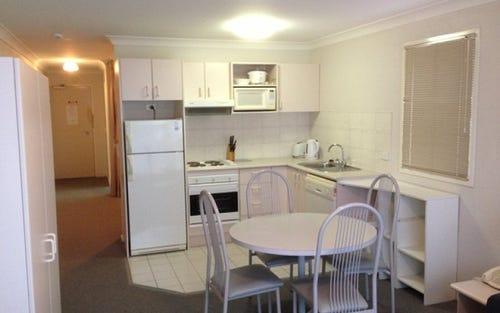 205/10 Kosciusko Rd, Jindabyne NSW