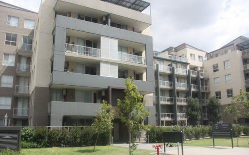 503 (Building E)/81-86 Courallie Avenue, Homebush West NSW