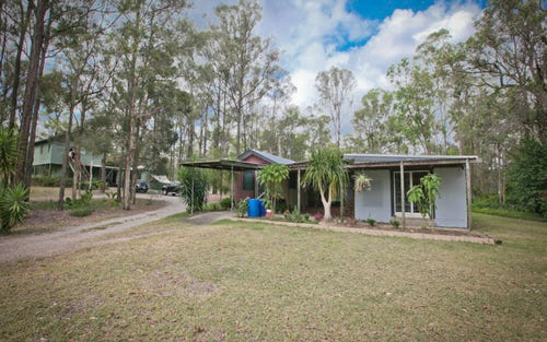 110 Carrington Road, Londonderry NSW 2753