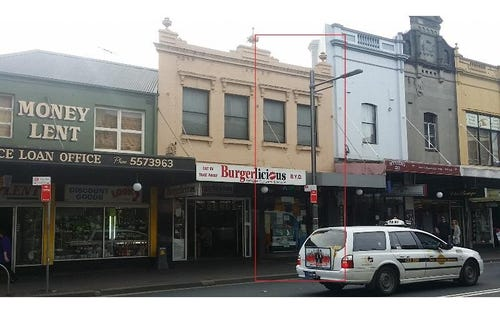 213 King St, Newtown NSW 2042