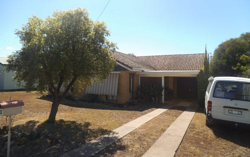 23 Centre Street, Quirindi NSW 2343