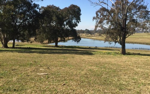 Lot 1 Stage 2 Grose Vale Road, North Richmond NSW 2754