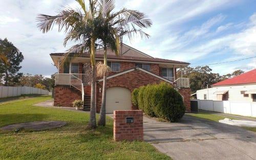 1/149 Wyee Road, Wyee NSW 2259
