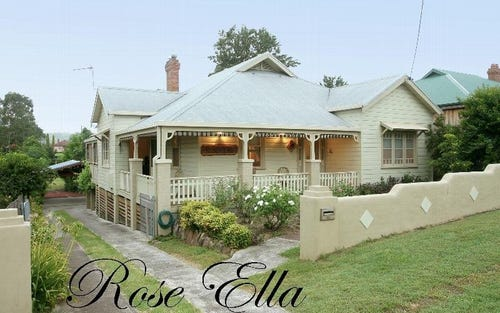 51 Lord Street, Dungog NSW 2420
