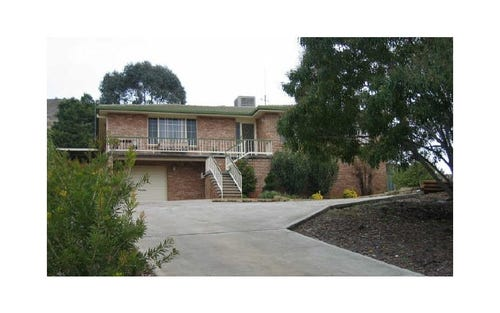 90 Tribe Street, Tamworth NSW