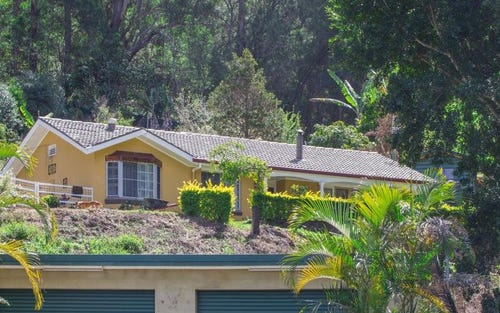 Address available on request, Woodford Island NSW 2463