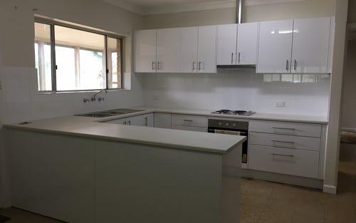 111 Redfern St, Cowra NSW