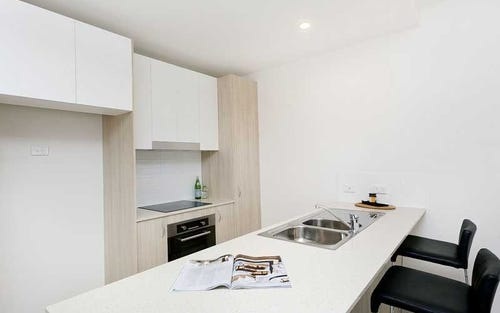 Apartment 1/1/9 STORNAWAY ROAD, Queanbeyan ACT