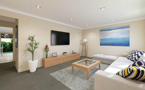 Lot 711 Road No.13, Schofields NSW 2762