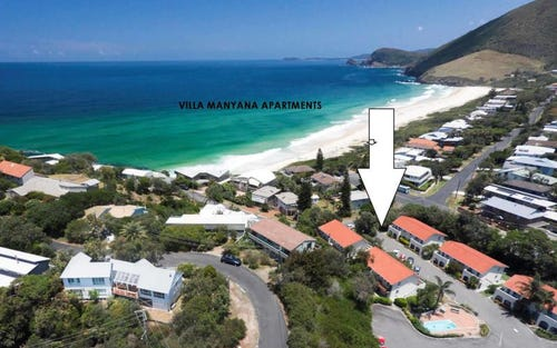 14A/13 Banksia St, Blueys Beach NSW 2428