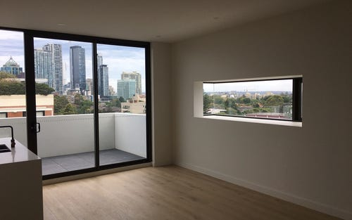 603/544 Pacific Highway, Chatswood NSW