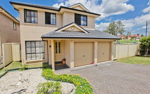 13A Rockton Close, Prestons NSW