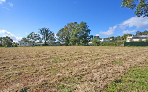 Proposed Lot 1, 2A Wollombi Road, Cessnock NSW 2325