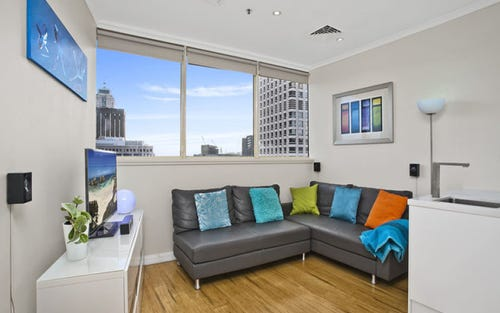 83/230 Elizabeth Street, Surry Hills NSW 2010