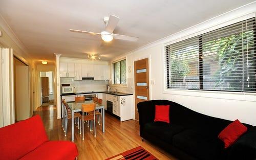 1/21 Bowral Street, Hawks Nest NSW 2324