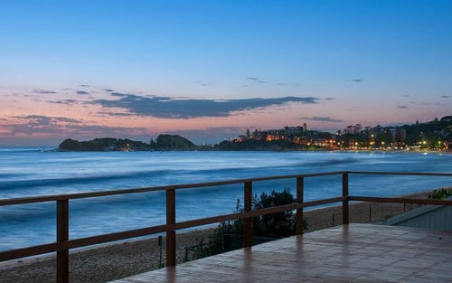 27 Ocean View Drive, Wamberal NSW 2260