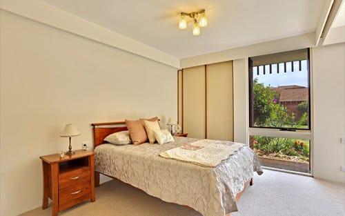 26/15 Anne Findlay Place, Bateau Bay NSW 2261
