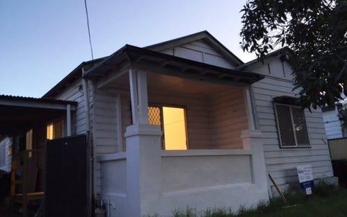 156 Marion St, Bankstown NSW