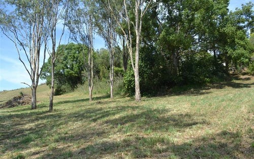 Lot 6, 32 (Lot 6) Pendara Crescent, Lismore Heights NSW 2480