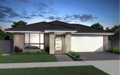 Lot 210 Sandridge Street, Thornton NSW 2322