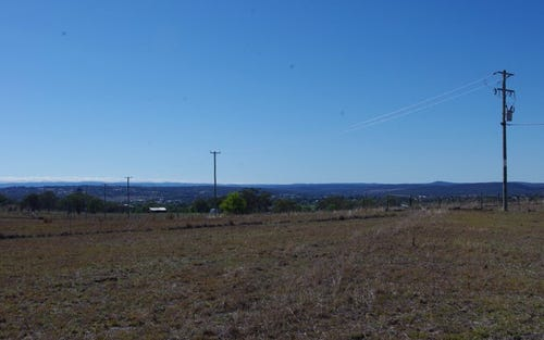 Lot 3 Fernhill Road, Woodstock NSW 2360