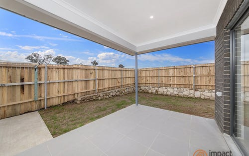31 Narrambla Terrace, Lawson ACT 2617