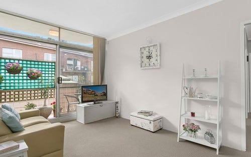 3/52 Hornsey Street, Rozelle NSW 2039