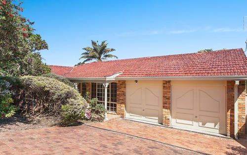 43 Conroy Crescent, Kariong NSW 2250
