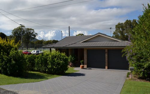 17 Gothic St, South West Rocks NSW 2431