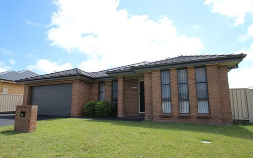 62 Diamond Drive, Bletchington NSW 2800