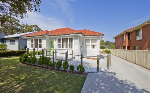 260 Soldiers Point Road, Salamander Bay NSW 2317