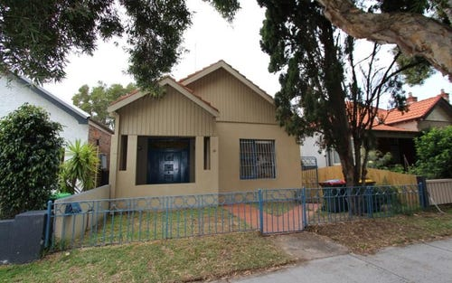 89 Wellington Street, Bondi Beach NSW