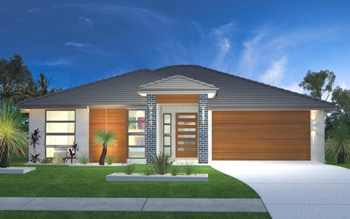 Lot 108 Peacehaven Way, Sussex Inlet NSW 2540