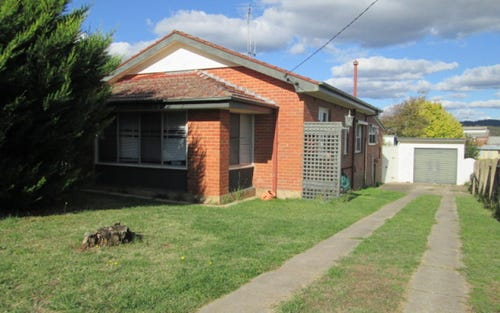 83 TARALGA ROAD, Goulburn NSW 2580