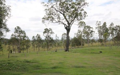 162b Tindal Road, Eatonsville NSW 2460