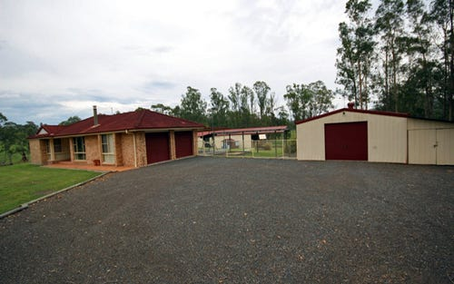 308 Bulga Road, Wingham NSW 2429