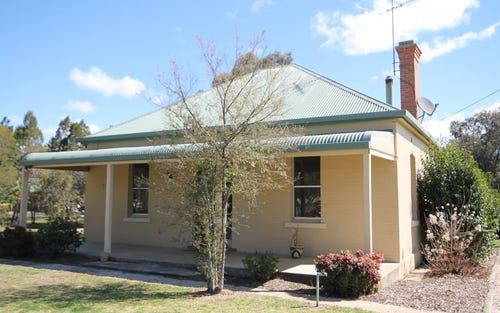 6 Brewery St, Inverell NSW 2360