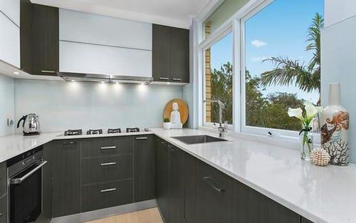 5/54 Hilltop Crescent, Fairlight NSW 2094