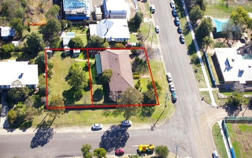 93 Gibbons Street, Narrabri NSW 2390