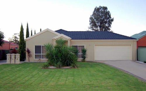 1/4B Warden Street, Moama NSW 2731