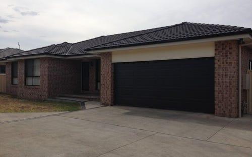 20a Cunningham Street, Tamworth NSW