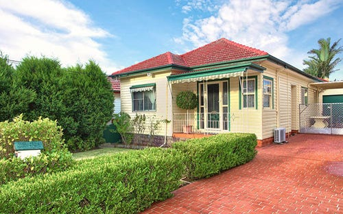 133 Rose Street, Yagoona NSW 2199
