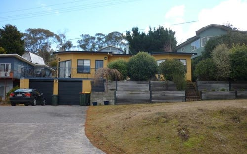 8 Rainbow Street, Old Adaminaby NSW 2629