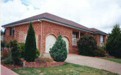 121 Sieben Drive, Bletchington NSW