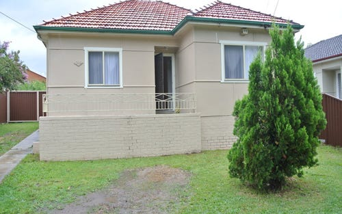 248 nottinghill road, Regents Park NSW