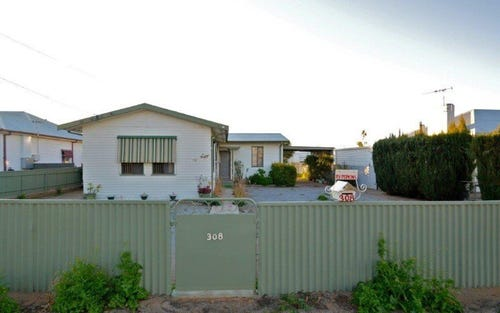 308 Knox Street, Broken Hill NSW 2880
