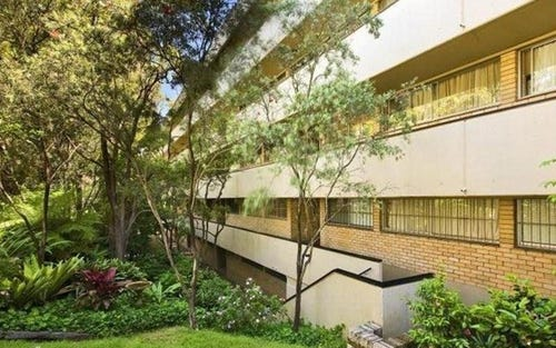 406/8 New Mclean Street, Edgecliff NSW