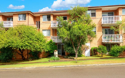 9/18-20 Calder Road, Rydalmere NSW