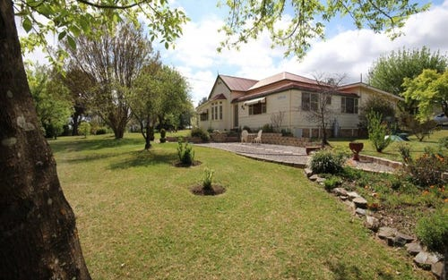104 Mount Lindesay Road, Bryans Gap NSW 2372