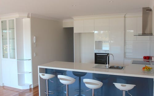 Townhouse B/20 Raleigh, Scotts Head NSW 2447